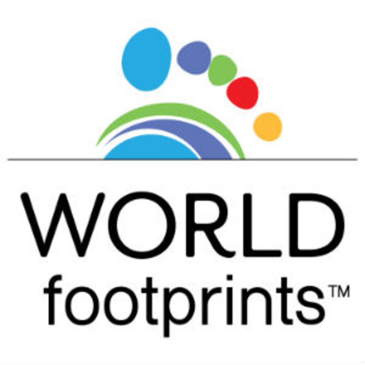 Tonya Fitzpatrick Of World Footprints Continues To Inspire, Educate and Connect Communities