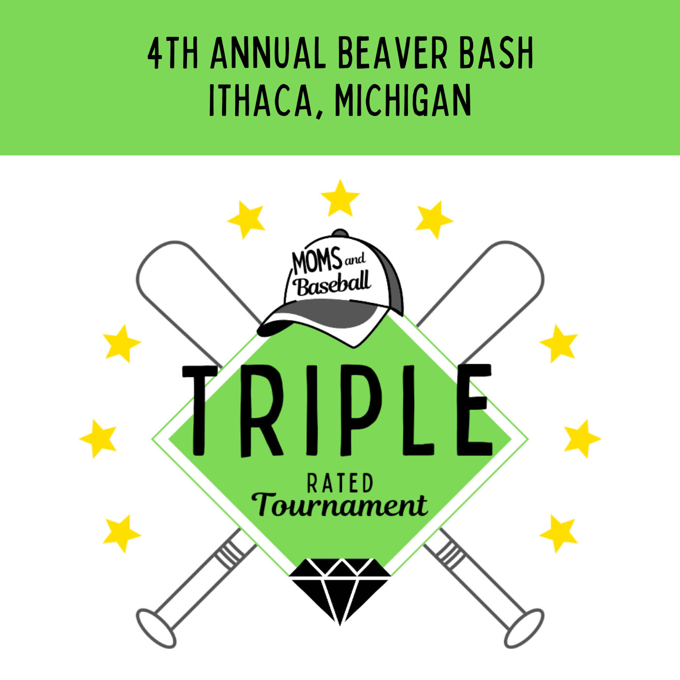 040: Beaver Bash Review (Michigan)