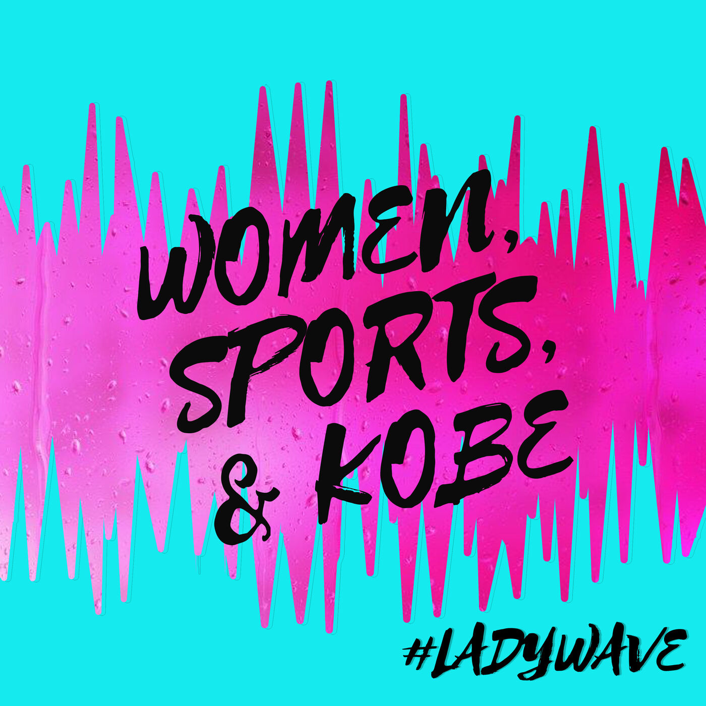 Women, Sports, & Kobe