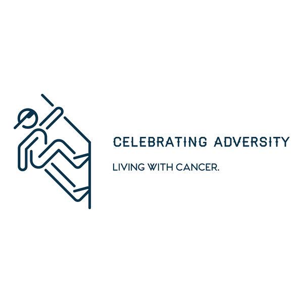 Celebrating Adversity Podcast Artwork Image