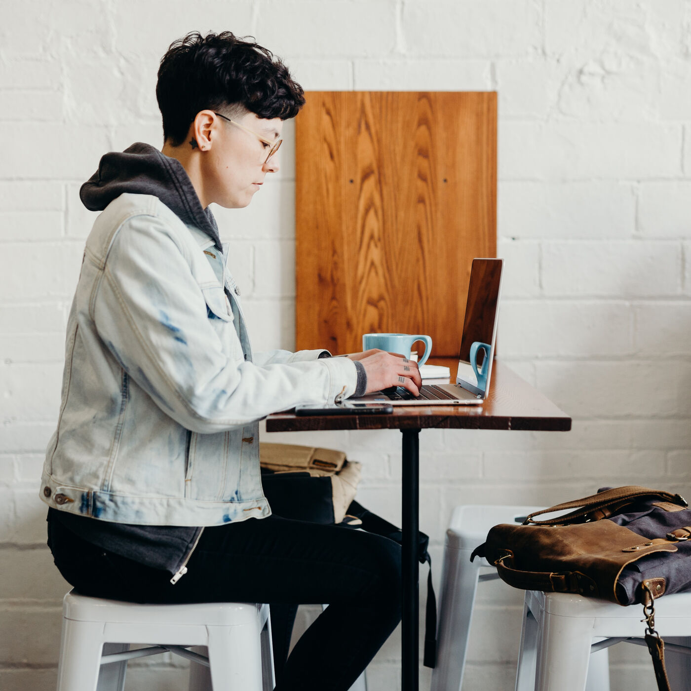 What I wish I'd known before becoming a freelancer   A guide to freelancing   The Freelancer Talk #8
