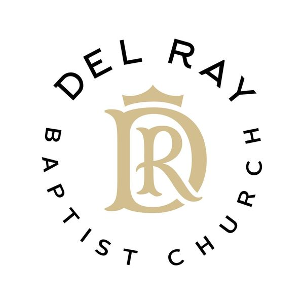 Del Ray Baptist Sermons Podcast Artwork Image
