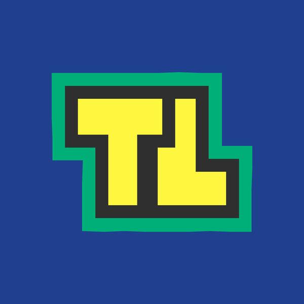 The Liberators Network Podcast Artwork Image