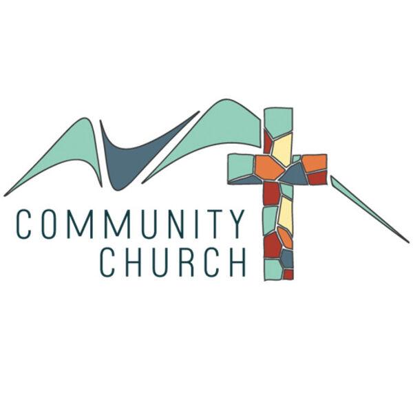 Gunnison Community Church's Podcast Podcast Artwork Image