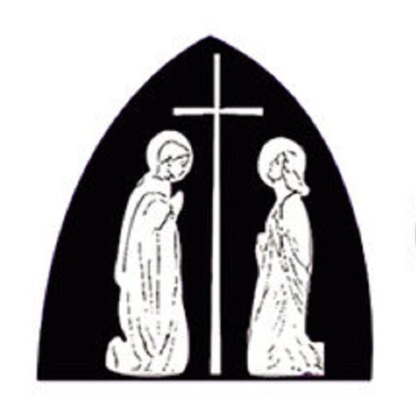 Catholic Family News's Podcast Podcast Artwork Image