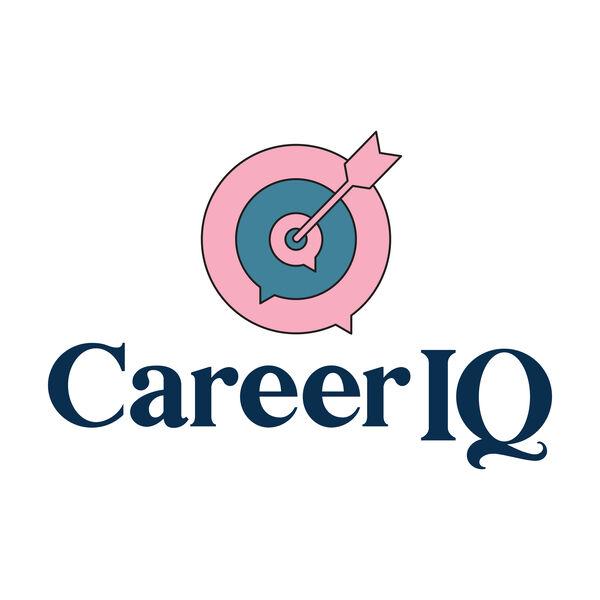 Career IQ 's Podcast Podcast Artwork Image
