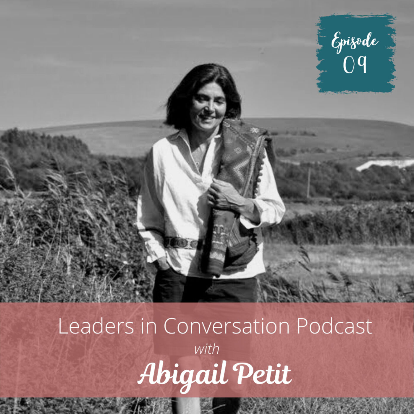 Anni Townend in Conversation with Abigail Petit, Founder of Abigail's Drapery