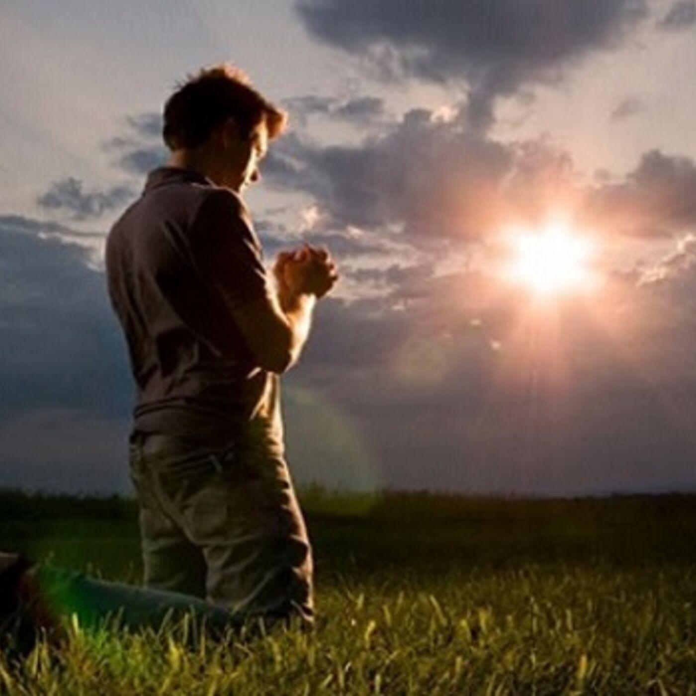Essentials To The Christian Faith