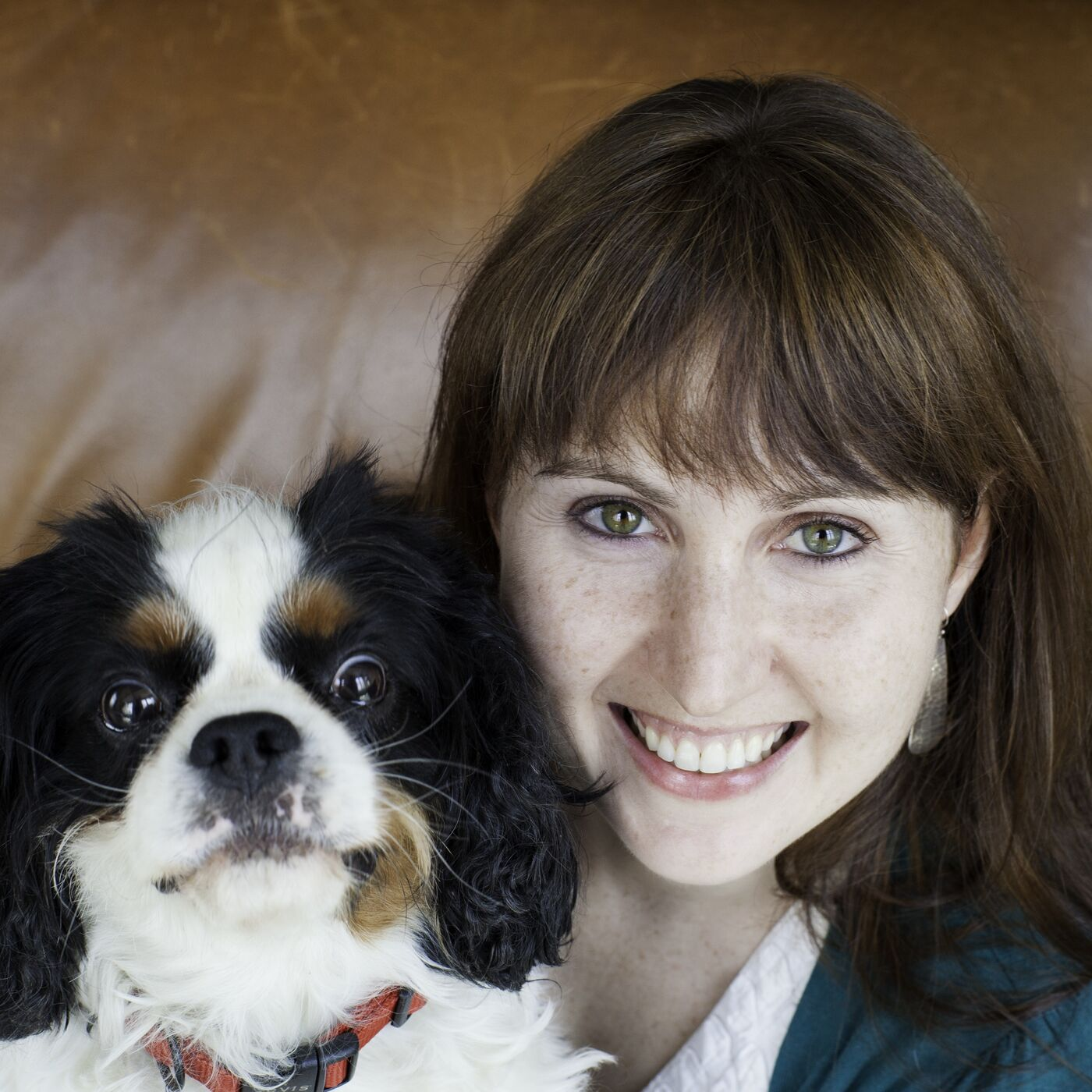 0202: Science Writer Emily Anthes