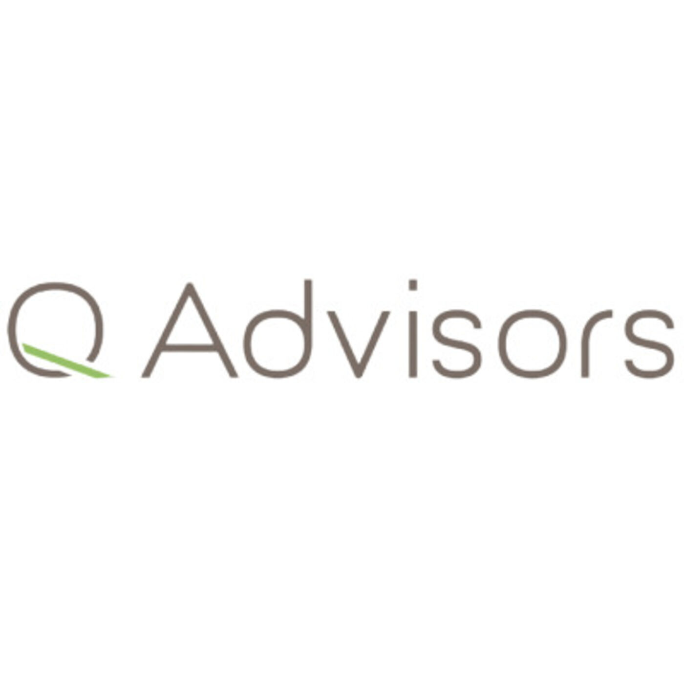 Q Advisors Predicts the Acceleration of M&A Global Transactions in 2021