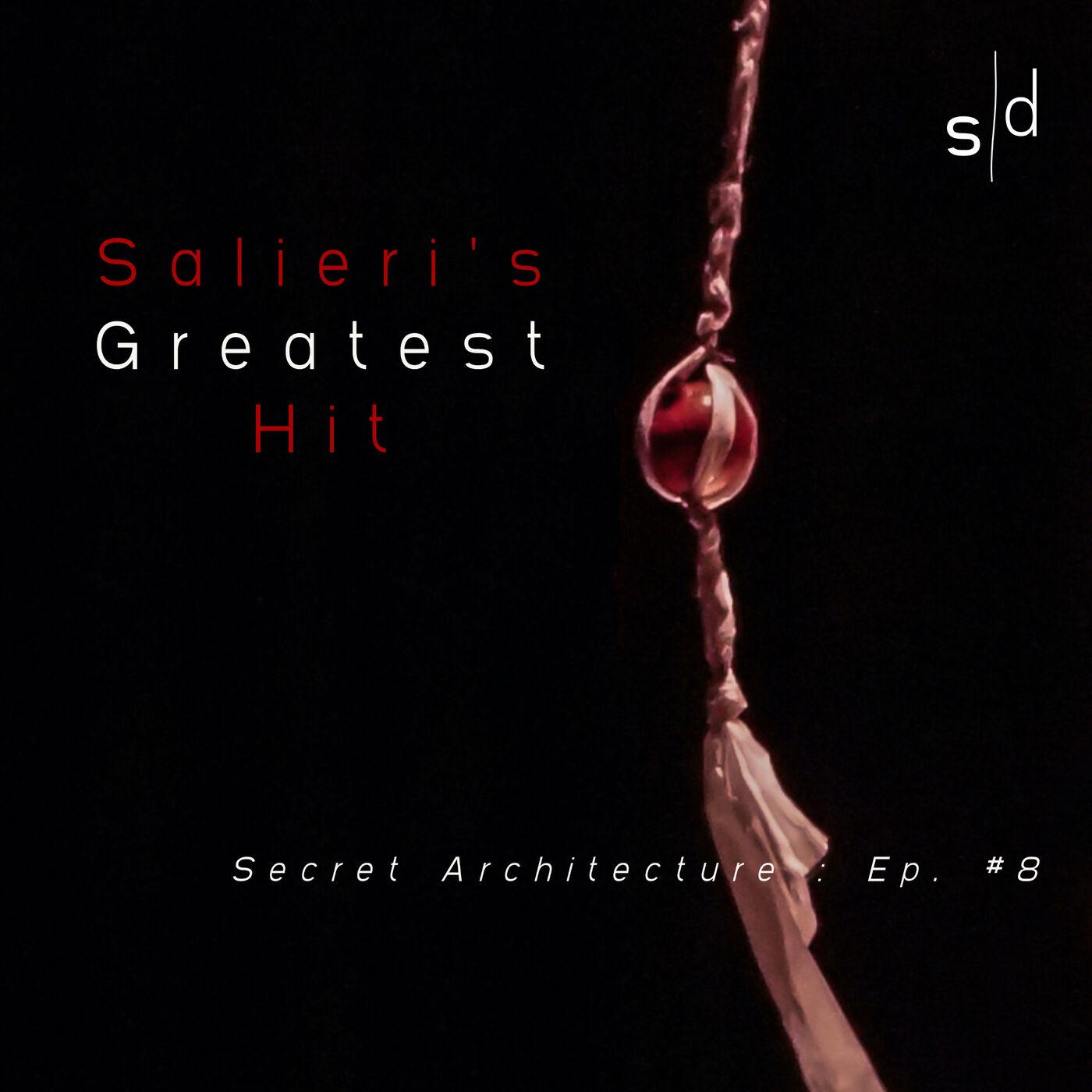 Salieri's Greatest Hit