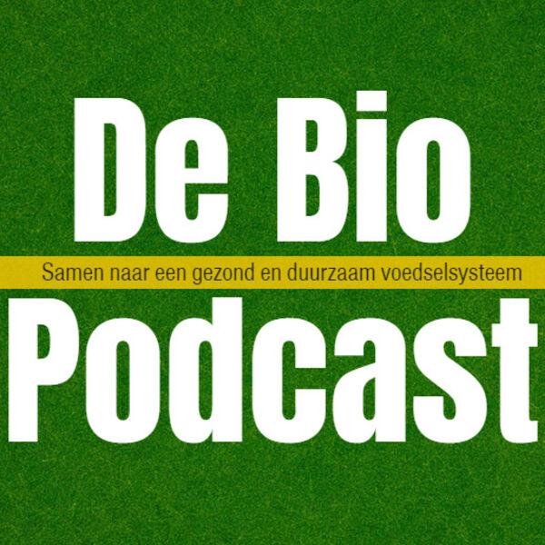 De BioPodcast Podcast Artwork Image
