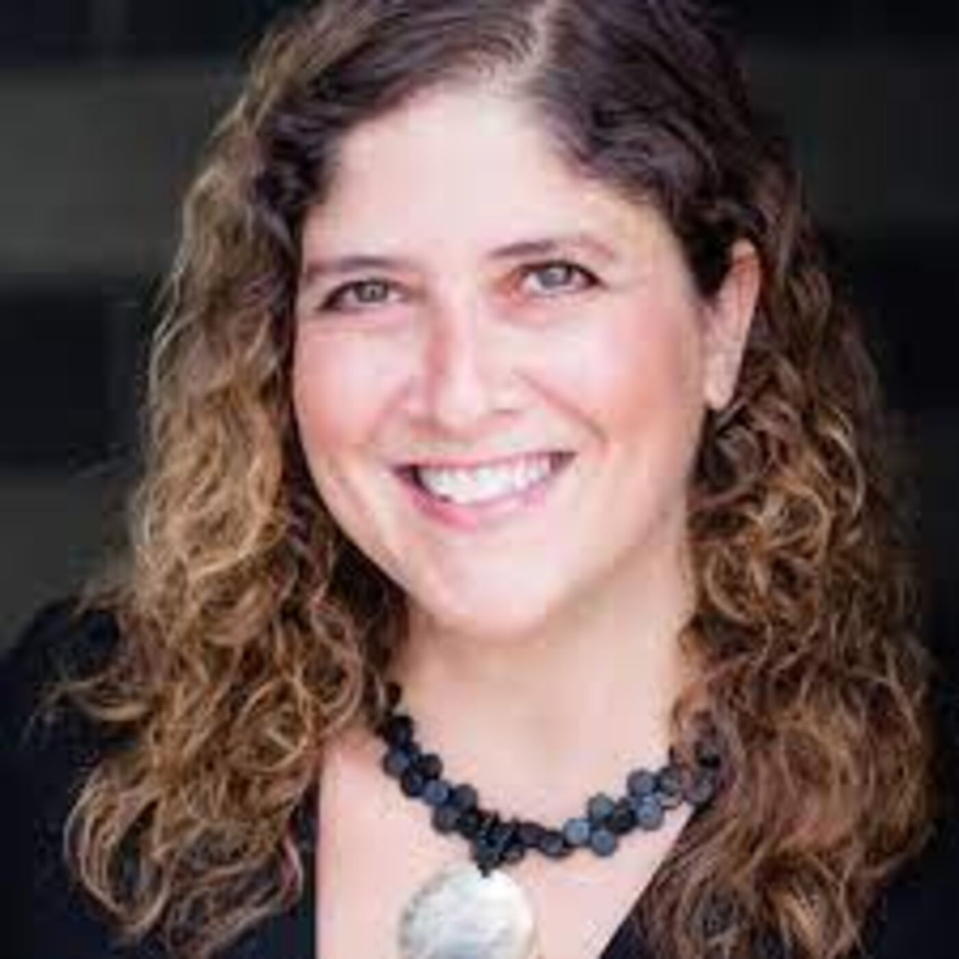 151st Episode with Julie Bruns, Founder of 2 Possibility and Beyond