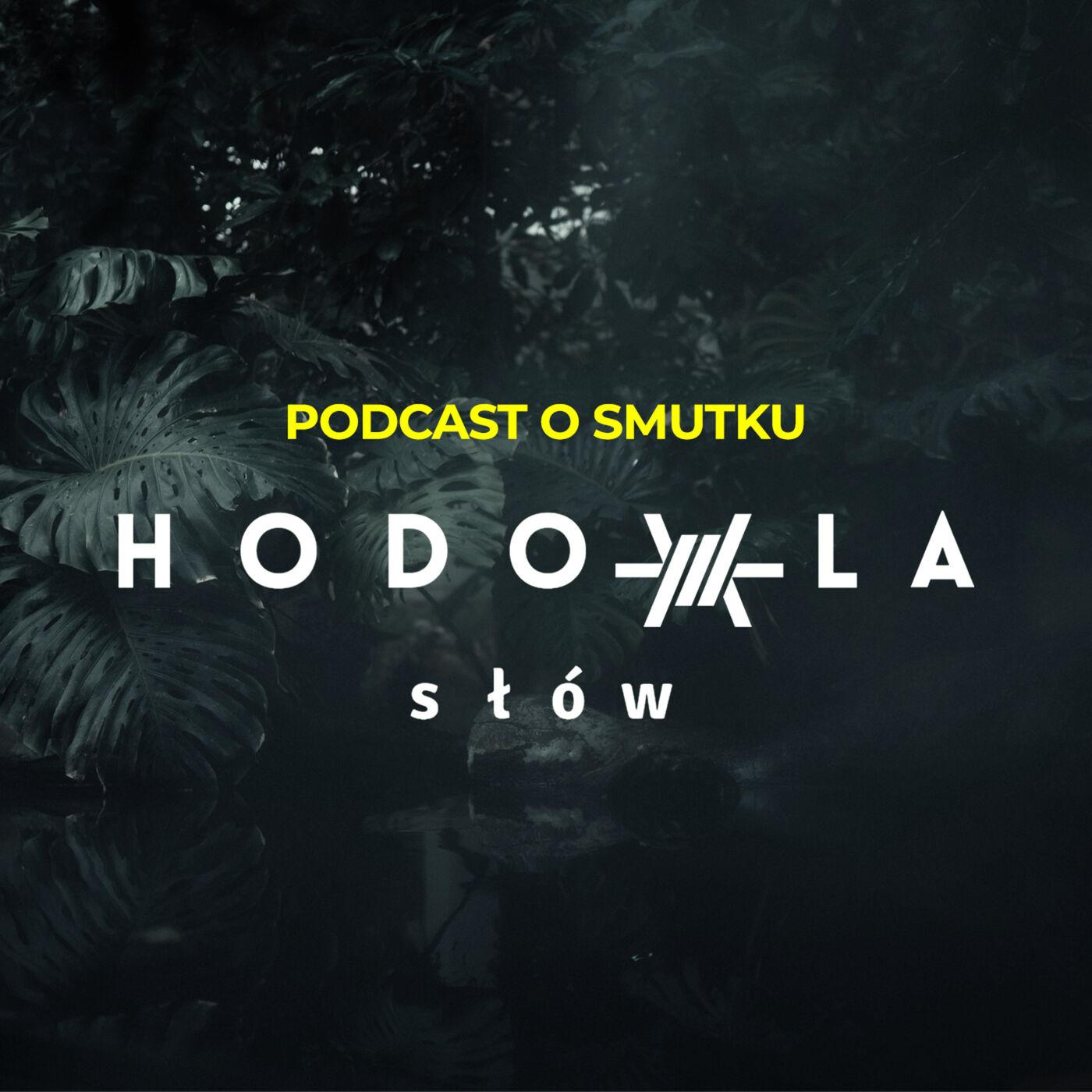 Podcast o smutku