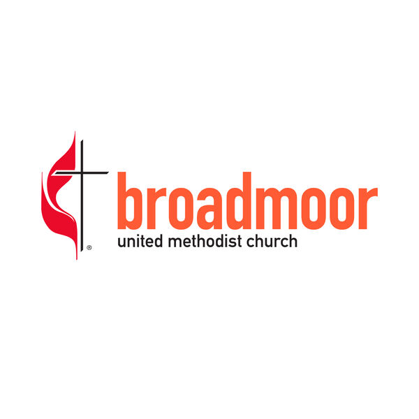 Sermons from Broadmoor United Methodist Church - Baton Rouge, Louisiana Podcast Artwork Image