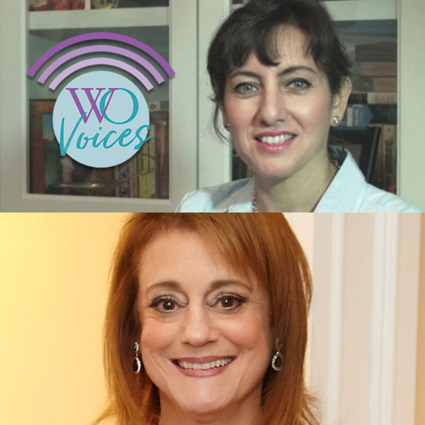 Dr. Susan Resnick and Dr. Viola Kanevsky: Can a Cash-pay Practice Work for You?