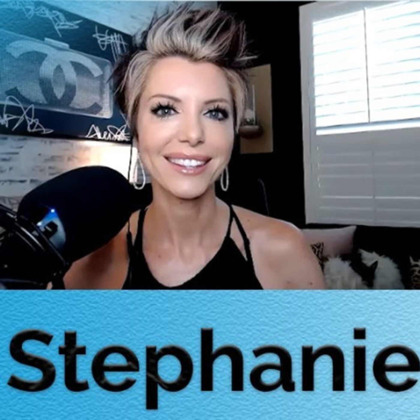 Episode #11 Stephanie Lindamood on Building a Scale-Able System Based Business Using Technology