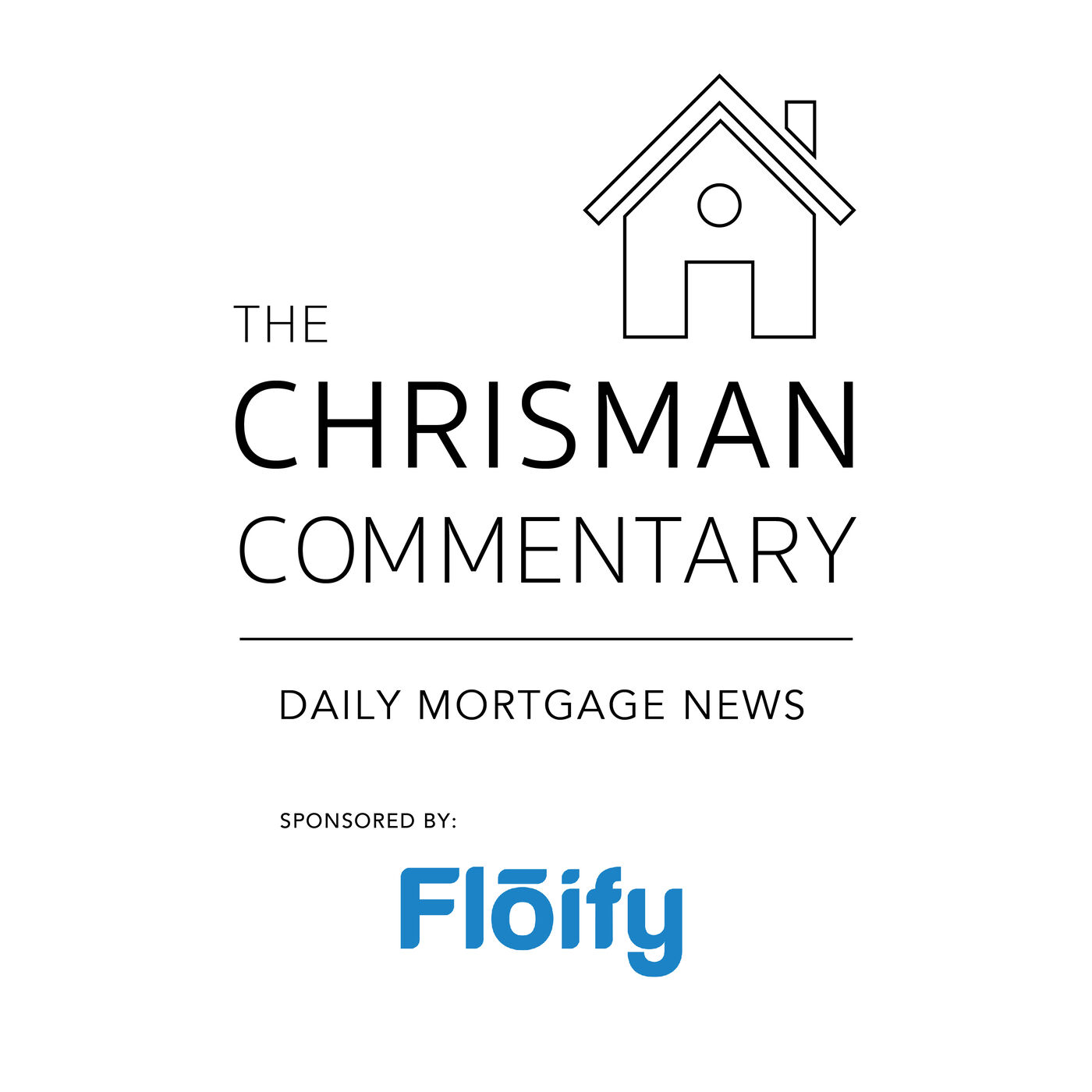 8.30.21 Mortgage Industry Awards; Michael Dunn Compliance Latest; Fed Jackson Hole Takeaways