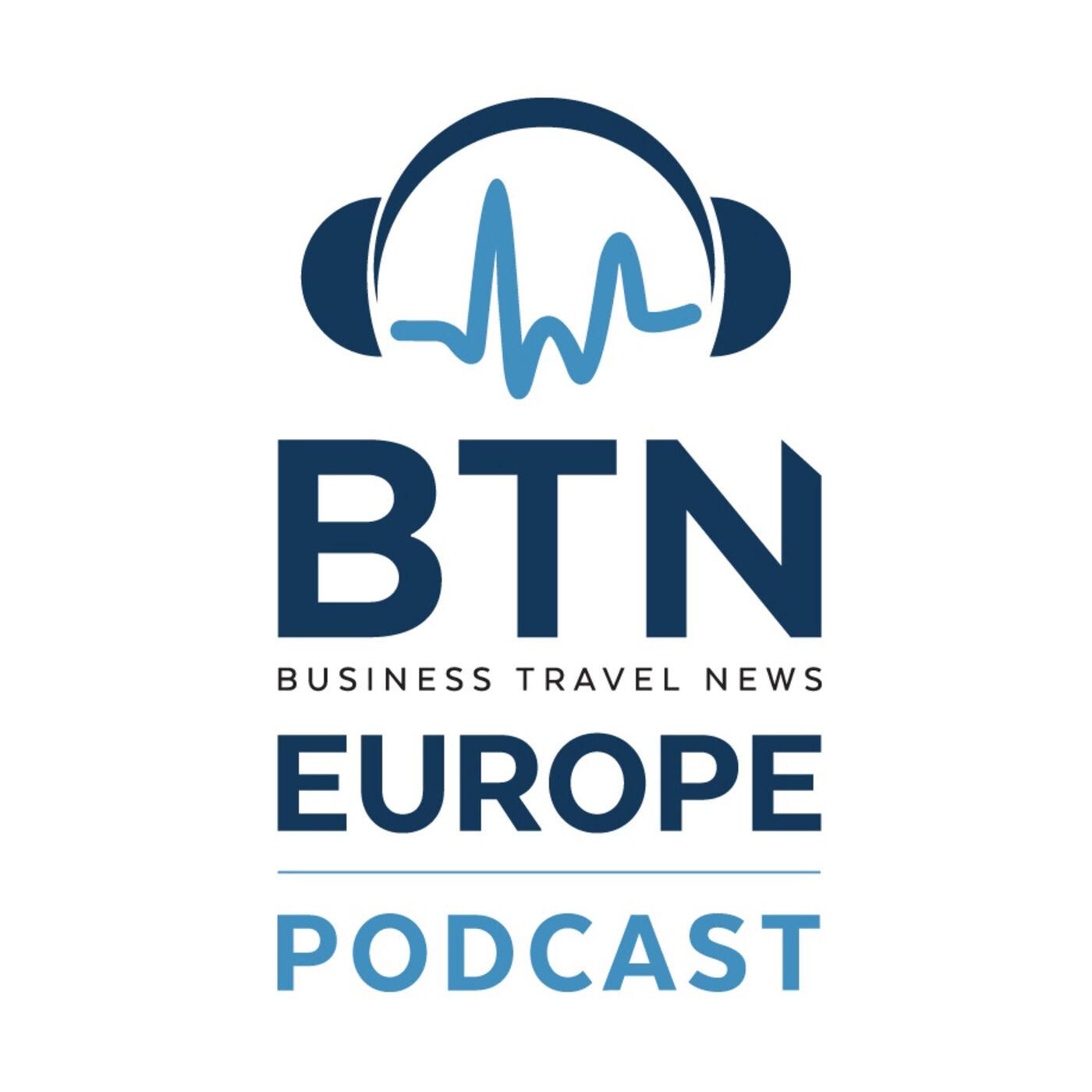 BTN Europe Week in Review