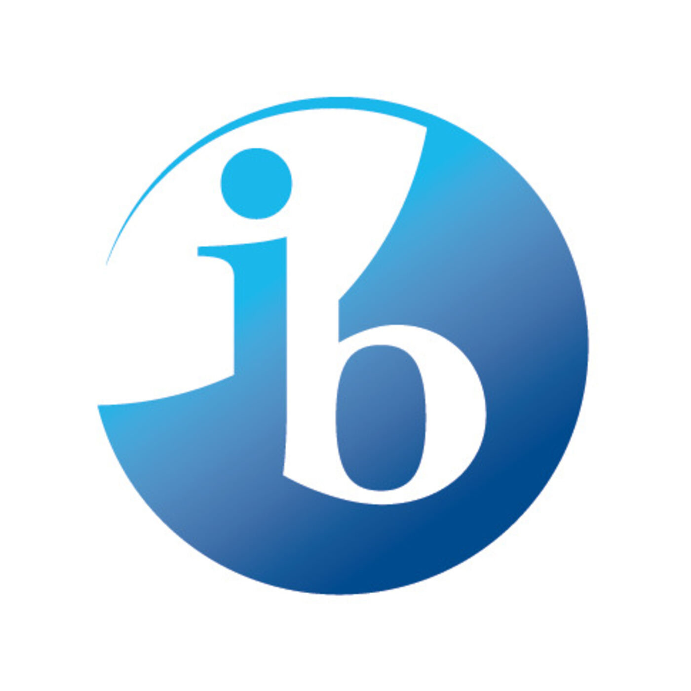 Becoming an IB School - Episode 4 - A new to IB teacher & More parent questions