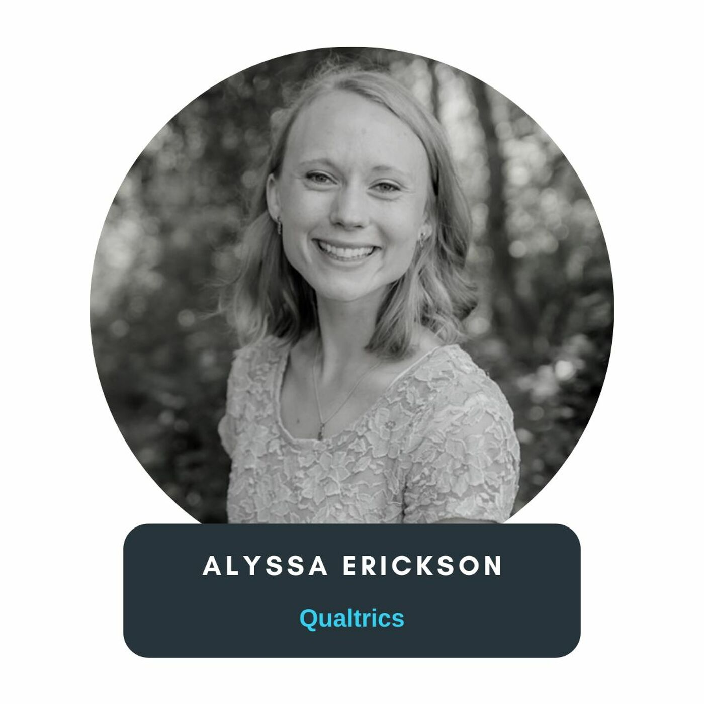 62 // Examples of Designing Learning Experiences using Agile Project Management with Alyssa Erickson