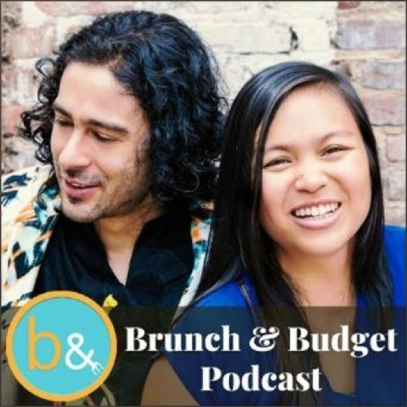 b&b 220: How the Racial Wealth Divide Affects Your Wallet Part 2