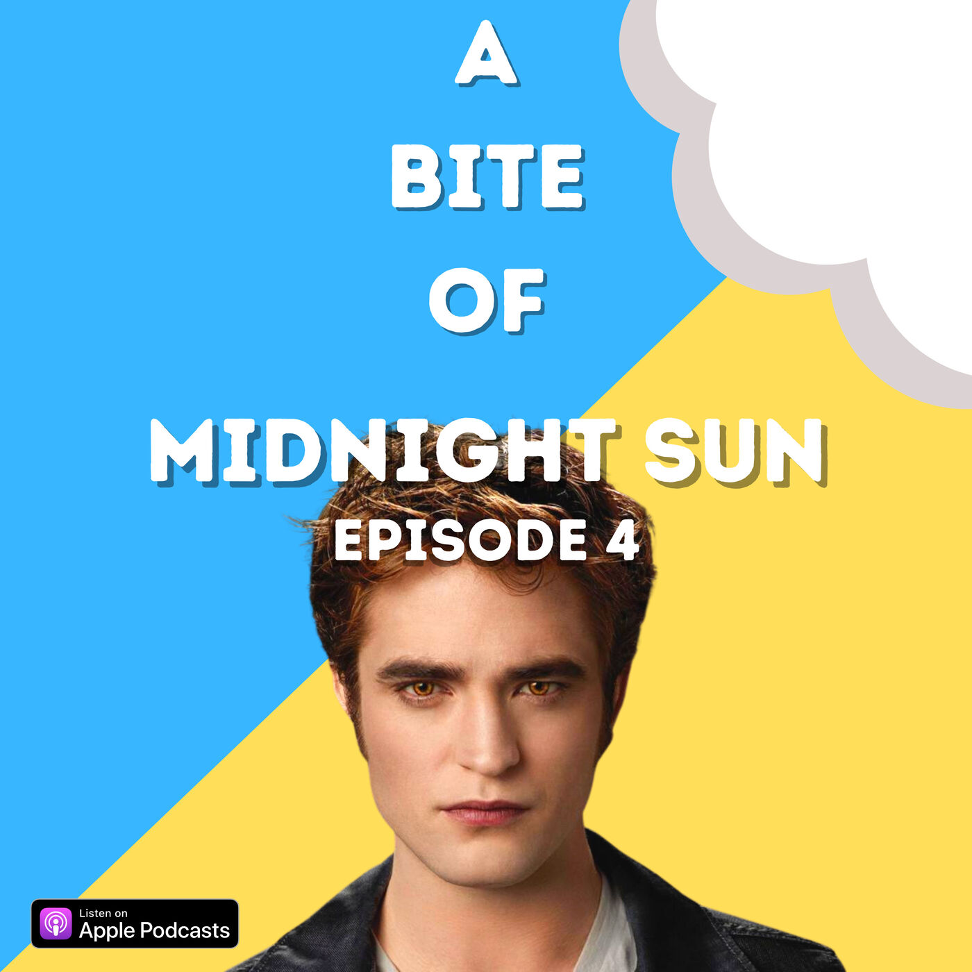 'Midnight Sun,' Ch. 16-20 | Twilight Saga
