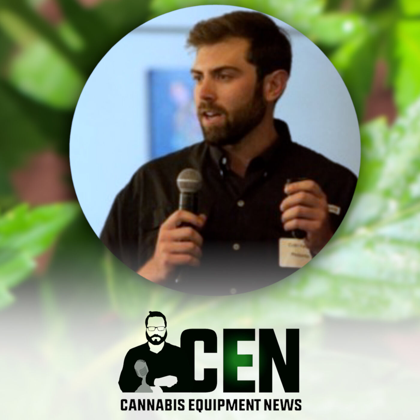 Colin Ferrian: Cannabis is a Generational Opportunity