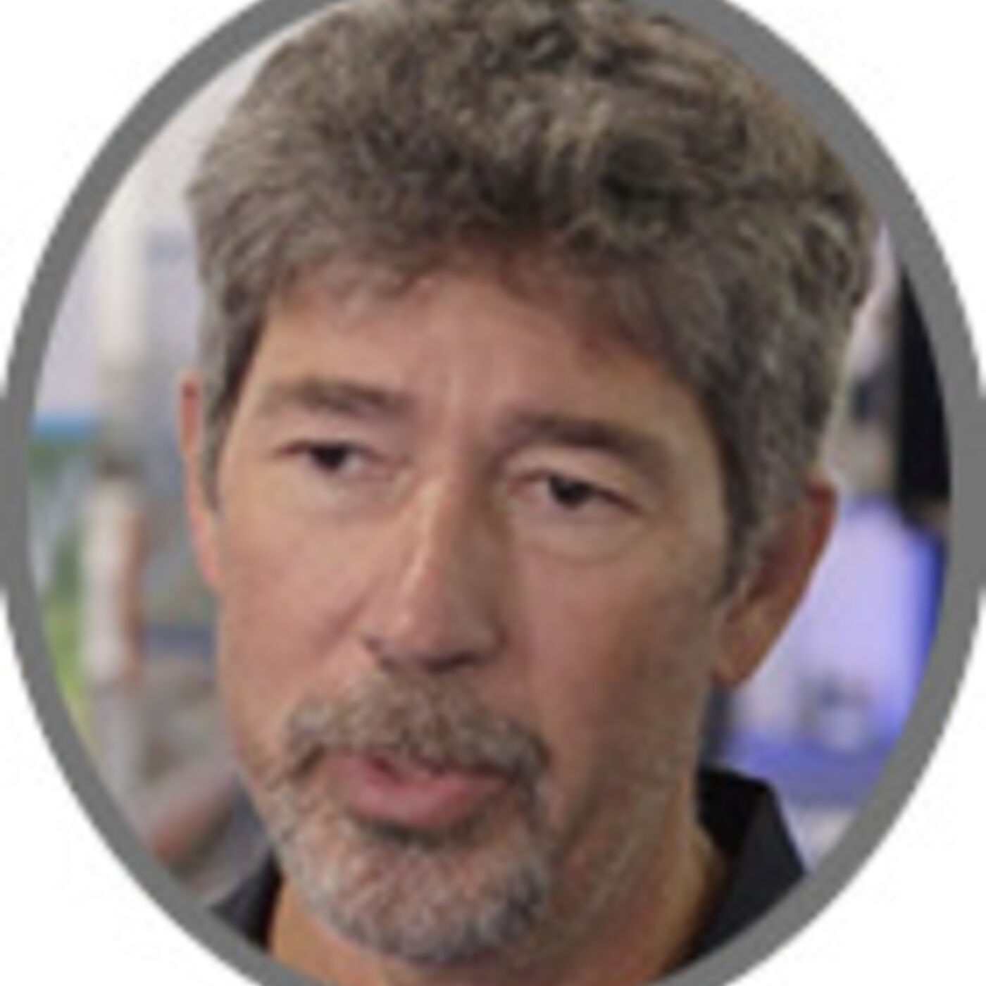 #7 - Engaging conversation with leading engineer... The Alliance hosts PE expert Stephen Boros (Pipeline Plastics) to get his perspective on pipe, the PE market and his work with PPI.