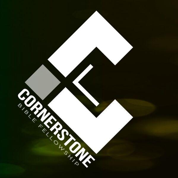 Cornerstone Bible Fellowship-Sherwood, AR Podcast Artwork Image