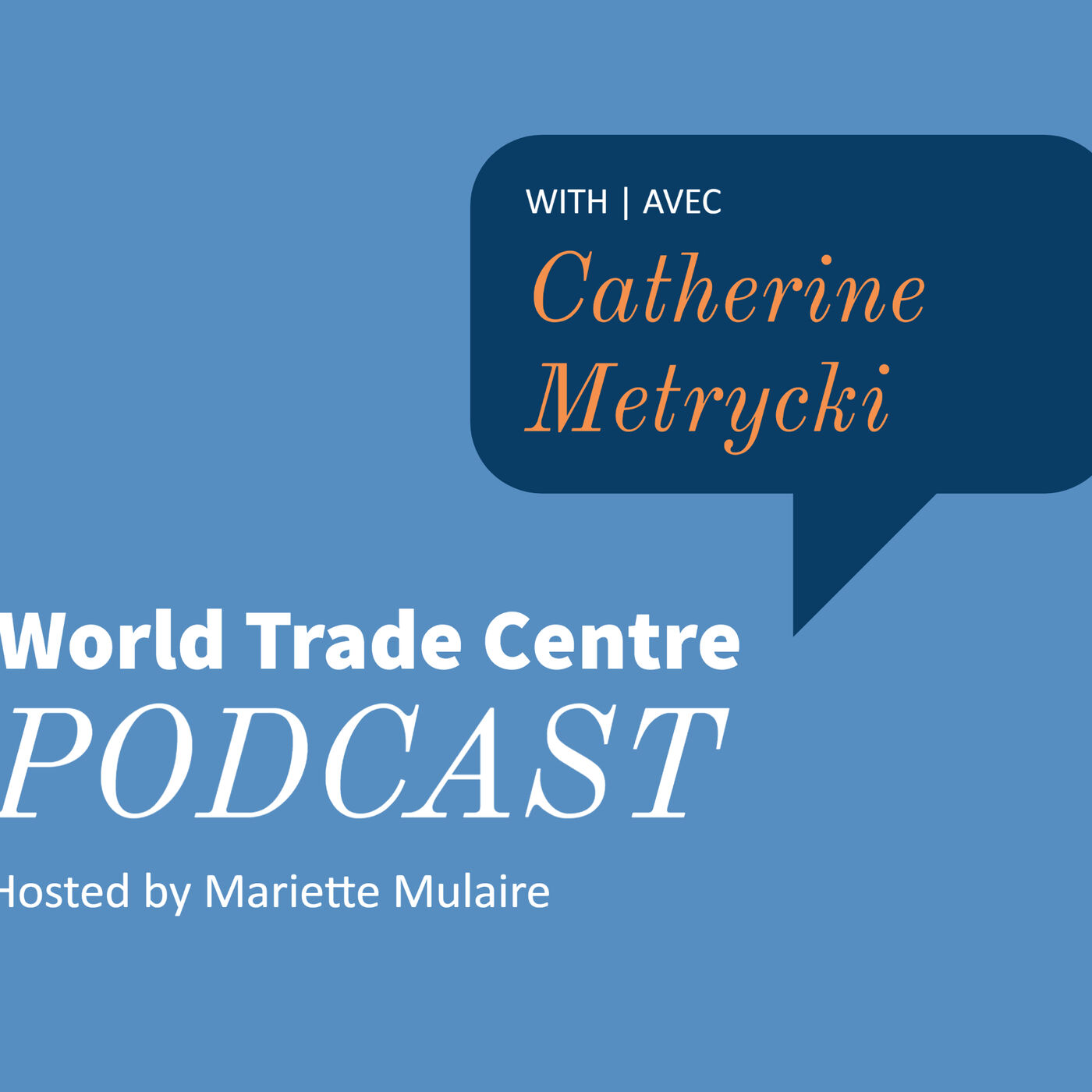 """More business than usual"" 