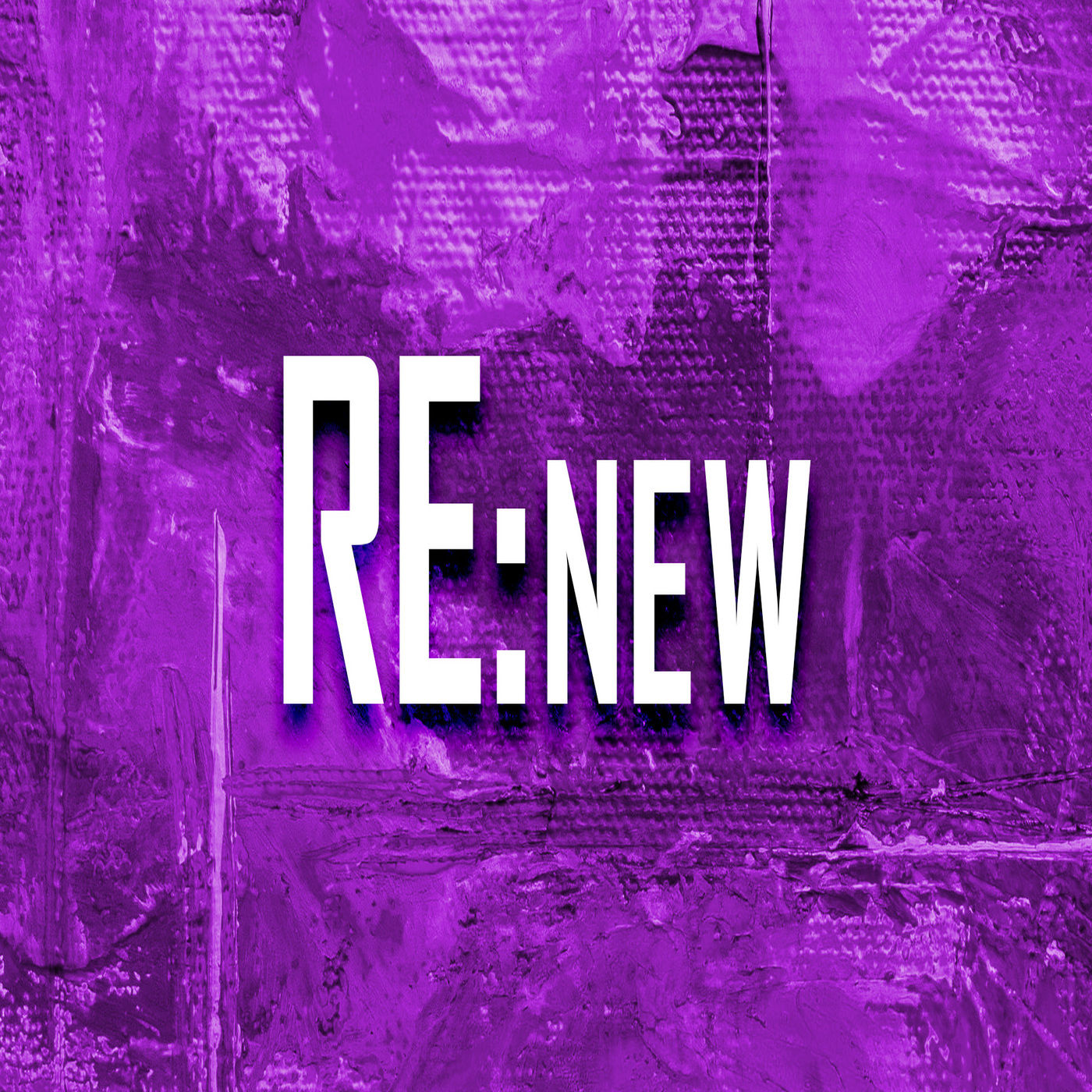 Re:New