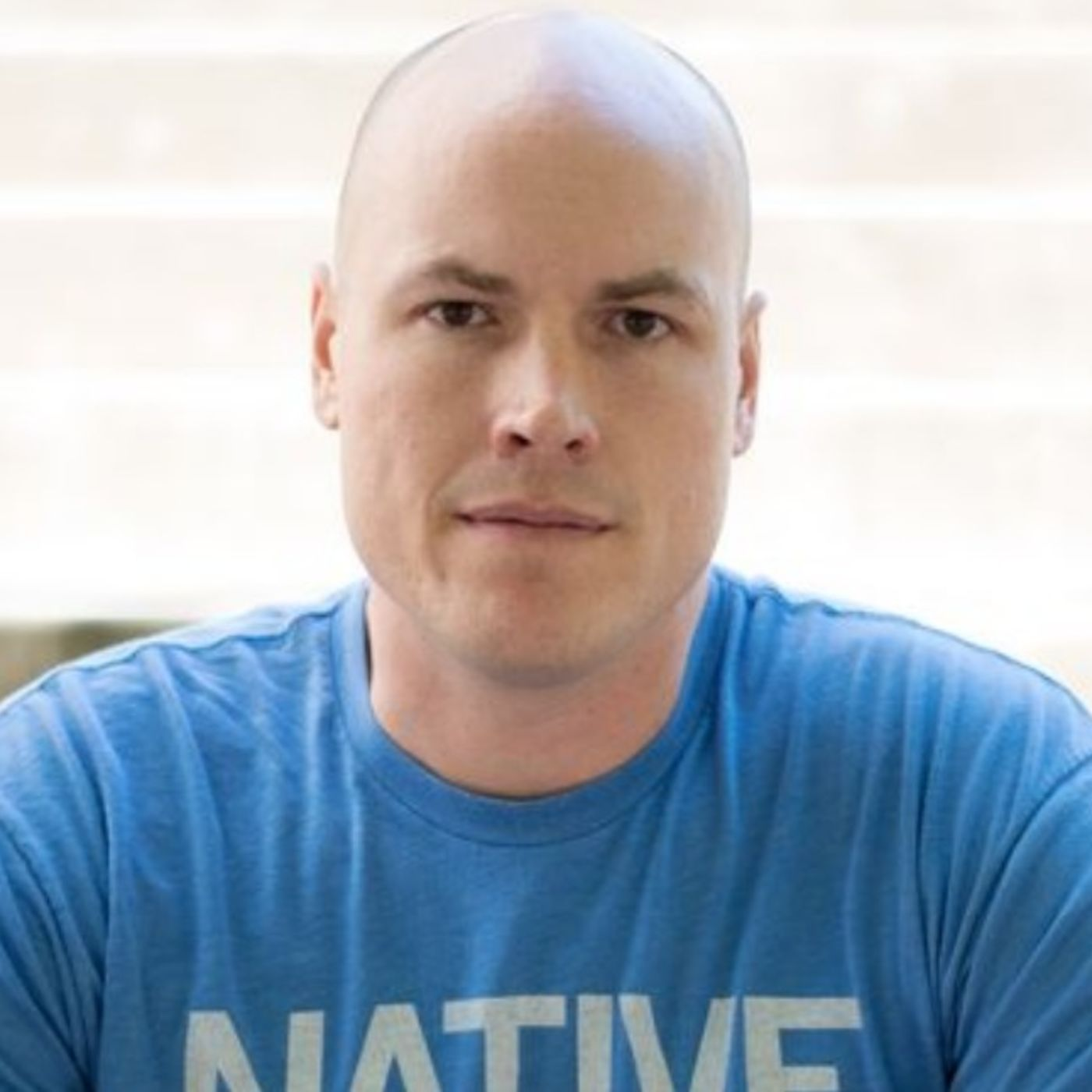 Flyover Folk Episode 18: Progressive Rural Priorities Ahead of the 2020 Election With JD Scholten