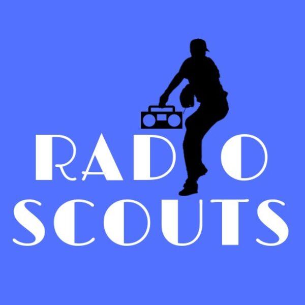 Radio Scouts Podcast Podcast Artwork Image