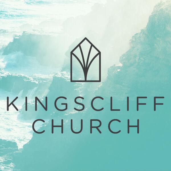 Kingscliff SDA Church Podcast Artwork Image