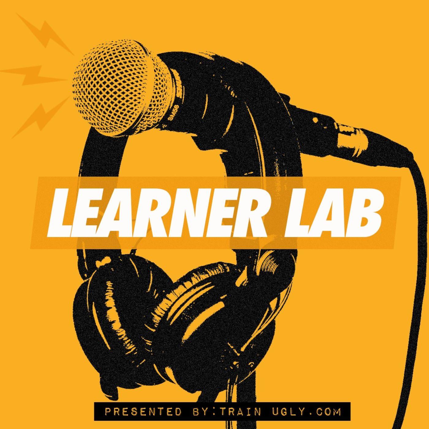 Learner Lab Trailer