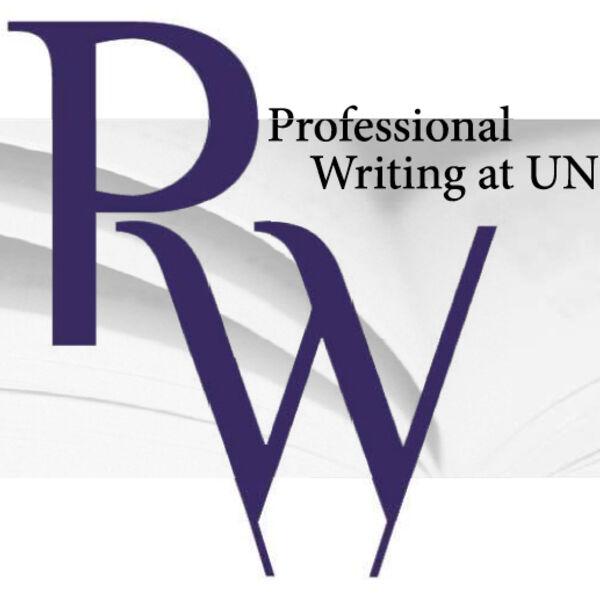 English at the University of Northern Iowa Podcast Artwork Image