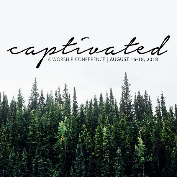 Citadel Church's Podcast Podcast Artwork Image