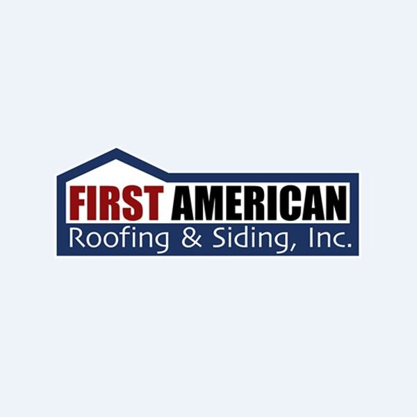 firstamericanroofing's Podcast Podcast Artwork Image