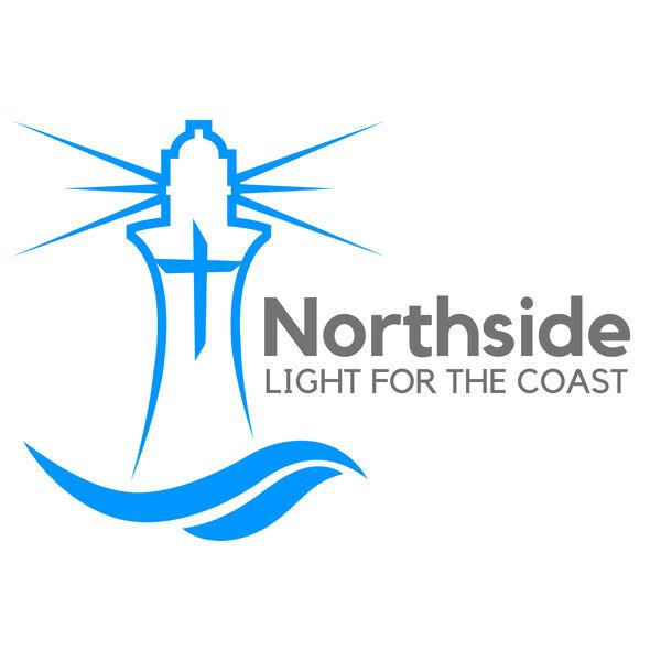 Northside Bible Church Podcast Artwork Image