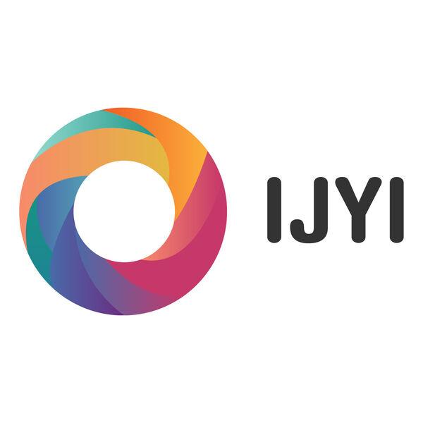 The IJYI Way Podcast Artwork Image