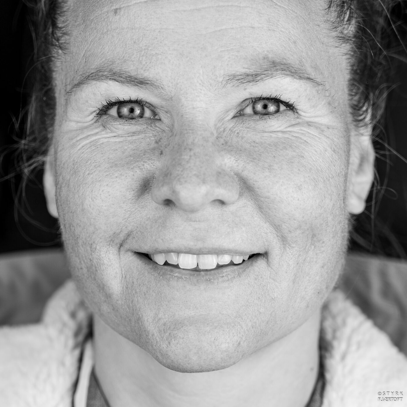 MONICA SØLYST: Hamaren Aktivitetspark er fristad og folkehelse