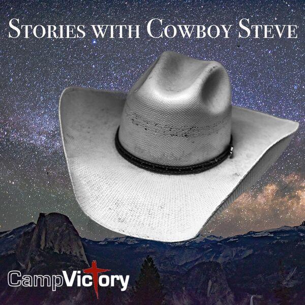 Storyline Stories Podcast Artwork Image
