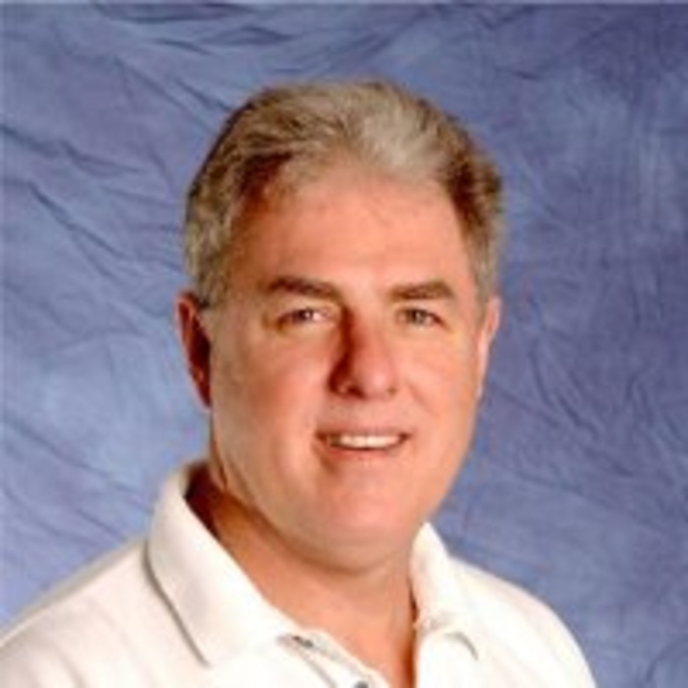 Tips for Rewarding Salespeople in the Enterprise Today w/ Dave Johnston