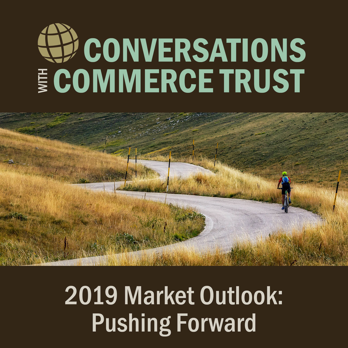 2019 Market Outlook Overview