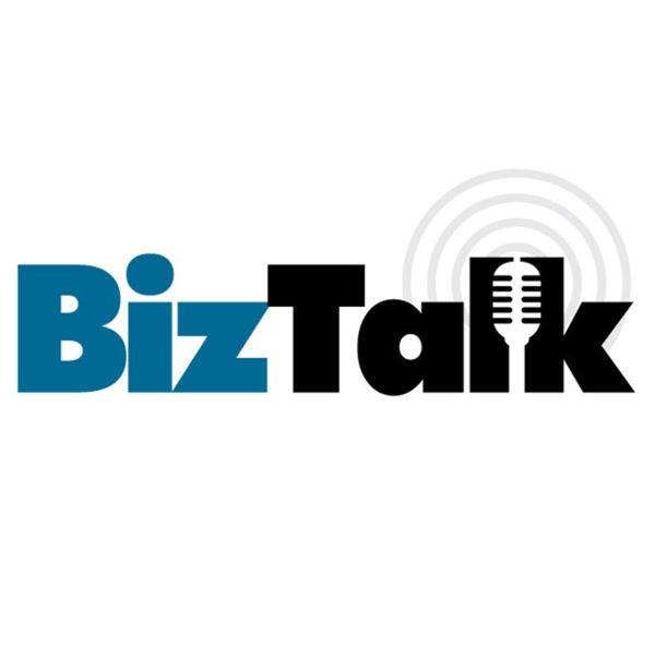 BizTalk Radio's Podcast Podcast Artwork Image
