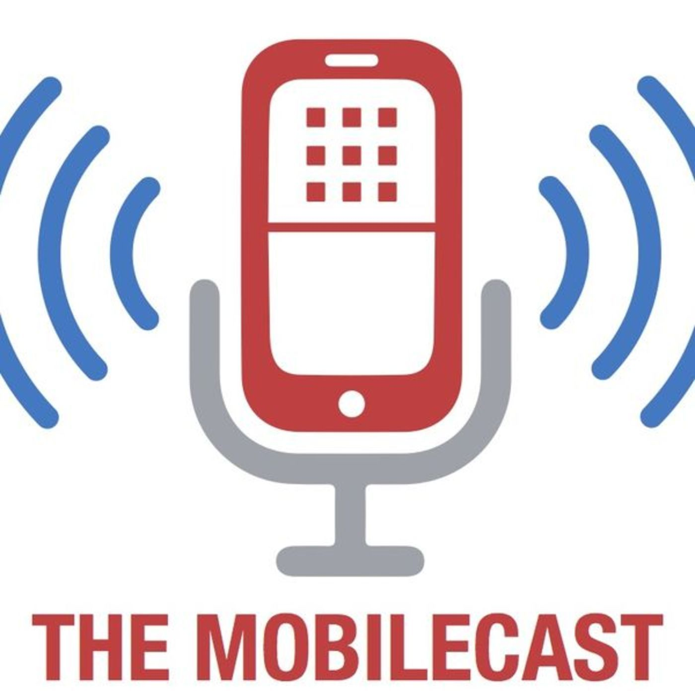 The Mobilecast #305 – S3 Ep 05 MWC 2016 Day 3 Recap with Eric Klein