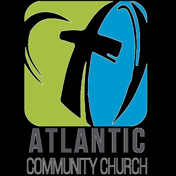 Atlantic Community Church Podcast Artwork Image