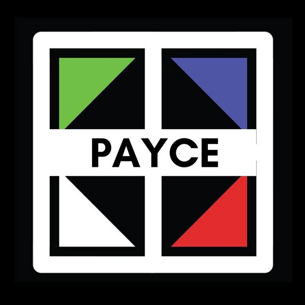 PAYCE Stories Podcast Artwork Image