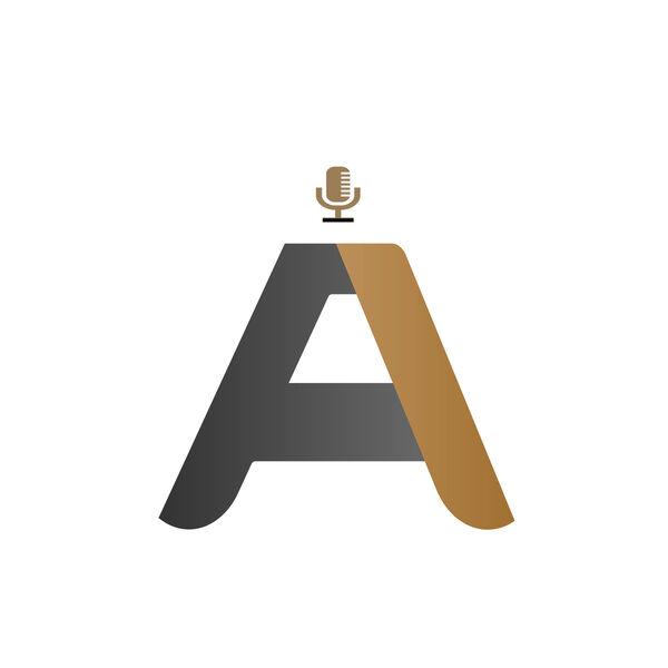 AI بودكاست Podcast Artwork Image